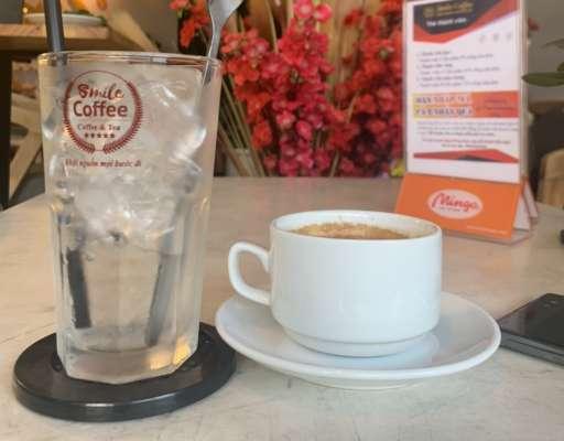 Hướng dẫn bảo quản cà phê đúng cách