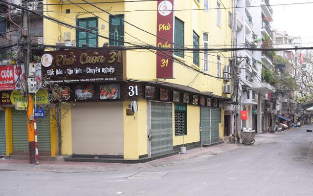 Dịch covid tại Biên Hoà Đồng Nai